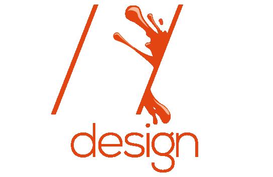PAW Design
