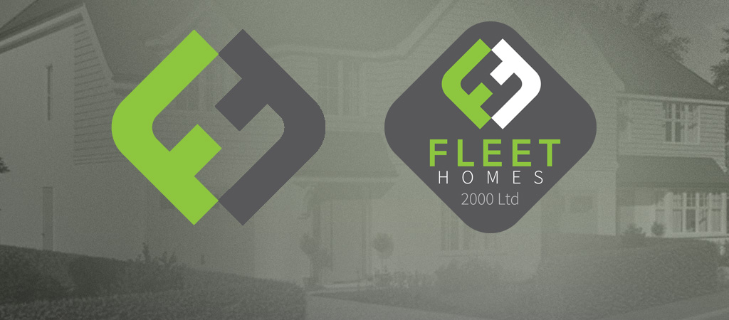 logo design fleet