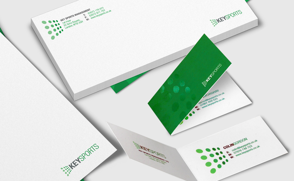Quality business cards and corporate stationery from paw design card or paper ensuring your stationery conveys the right level of professionalism plus with our great relationships with suppliers in and around reheart Image collections